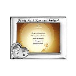 Ramka srebrna 1169NB